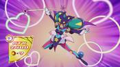 PerformageTrapezeWitch-JP-Anime-AV-NC