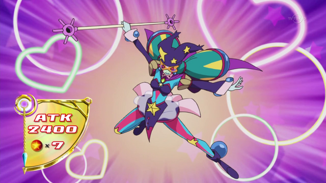 File:PerformageTrapezeWitch-JP-Anime-AV-NC.png