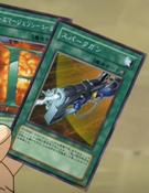 SparkBlaster-JP-Anime-GX