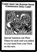 CardsfromtheBlessedGrass-EN-Manga-5D