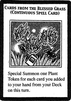 File:CardsfromtheBlessedGrass-EN-Manga-5D.png