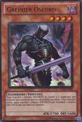 DarkGrepher-TU03-IT-UR-UE
