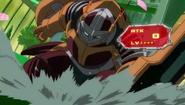 GanbaraKnight-JP-Anime-ZX-NC