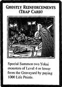 GhostlyReinforcements-EN-Manga-GX