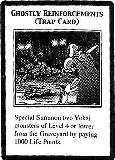 File:GhostlyReinforcements-EN-Manga-GX.png