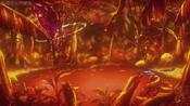 JungleField-JP-Anime-ZX-NC-2