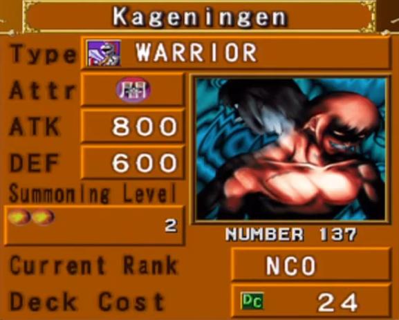 File:Kageningen-DOR-EN-VG.png