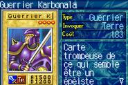 KarbonalaWarrior-ROD-FR-VG
