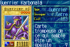 File:KarbonalaWarrior-ROD-FR-VG.png