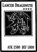 LancerDragonute-EN-Manga-R