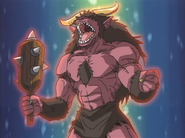 LavaBattleguard-JP-Anime-DM-NC