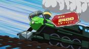 LionheartedLocomotive-JP-Anime-ZX-NC