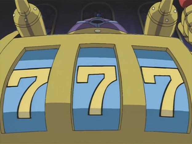 File:SlotMachine-JP-Anime-DM-NC-4.png