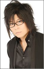 ToshiyukiMorikawa