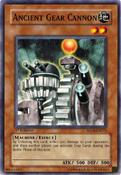 AncientGearCannon-SD10-EN-C-1E