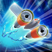 AquaJet-TF06-JP-VG