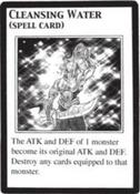 CleansingWater-EN-Manga-GX
