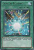 CrystalBlessing-LCGX-EN-R-1E