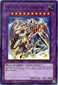 GaiaDraketheUniversalForce-STBL-EN-UR-1E