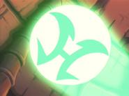 HeroSignal-JP-Anime-GX-NC