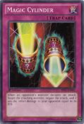 MagicCylinder-BP01-EN-C-1E
