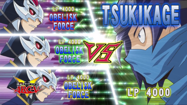 File:ObeliskForce vs MoonShadow.png