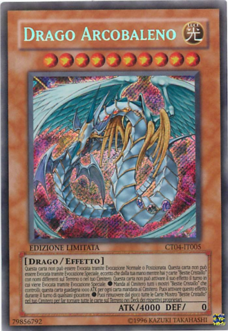 File:RainbowDragon-CT04-IT-ScR-LE.png