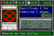 ReaperoftheCards-DDM-SP-VG