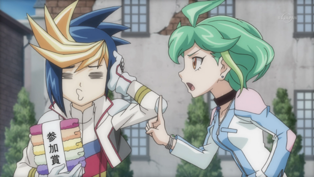 File:Rin Scolds Yugo in a Flashback.png