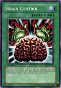 BrainControl-YSD-EN-C-1E