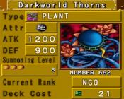 DarkworldThorns-DOR-EN-VG