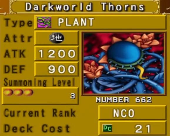 File:DarkworldThorns-DOR-EN-VG.png
