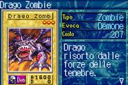 DragonZombie-ROD-IT-VG