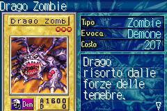File:DragonZombie-ROD-IT-VG.png