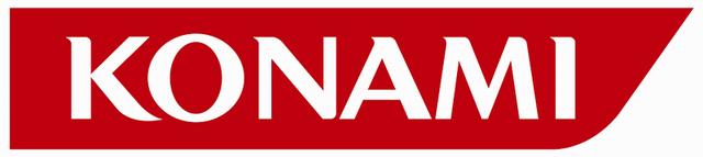 File:Konami logo.png