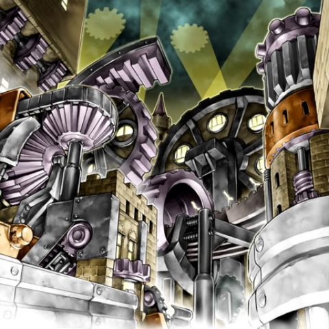 File:Geartown-TF04-JP-VG.png