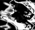 Grenadier-JP-Manga-R-CA