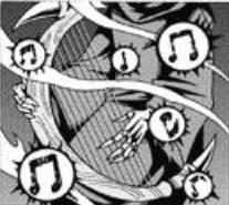 File:HellTuning-EN-Manga-5D-CA.png