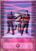 Insurance-EN-Anime-GX