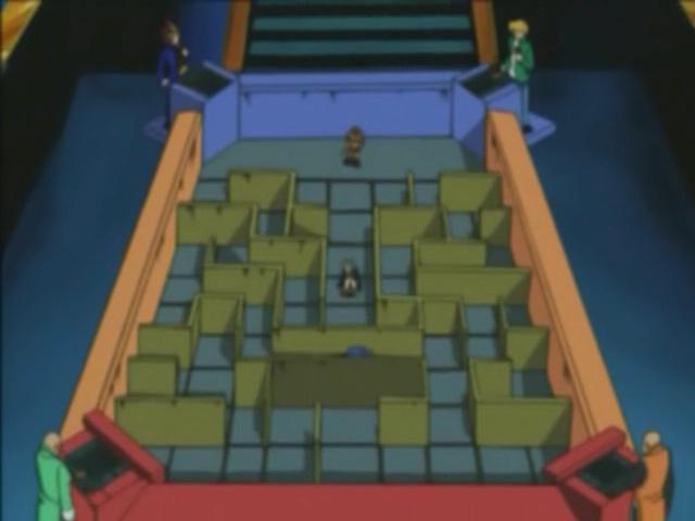 File:Labyrinth-Wall-Anime-Diff-Angle2.jpg