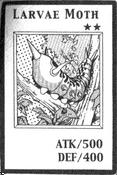 LarvaeMoth-EN-Manga-DM