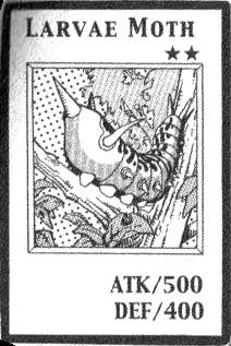 File:LarvaeMoth-EN-Manga-DM.png