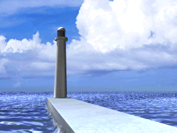 File:LightHouse-GX03.png