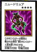 Newdoria-JP-Manga-DM-color