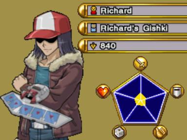 File:Richard-WC11.png