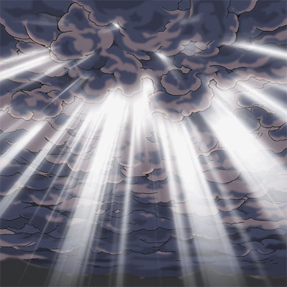 File:SummonCloud-OW.png