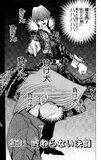 Yu-Gi-Oh! Duelist - Duel 030
