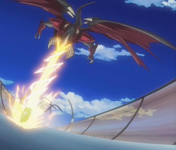 File:CrimsonFire-JP-Anime-5D-NC.png