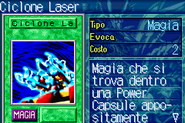 CyclonLaser-ROD-IT-VG