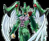 ElementalHEROAvian-DULI-EN-VG-NC